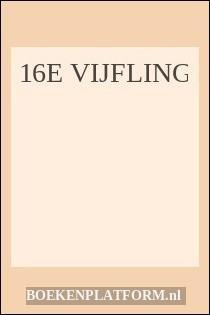 16E Vijfling
