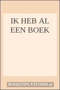 Ik Heb Al Een Boek