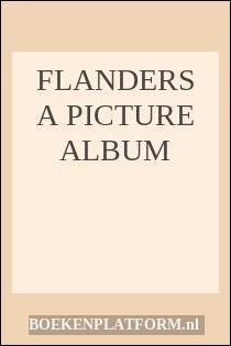 Flanders A Picture Album
