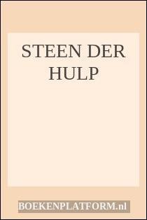 Steen Der Hulp