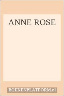 Anne Rose