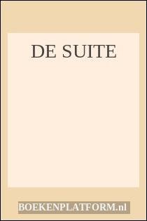 De Suite