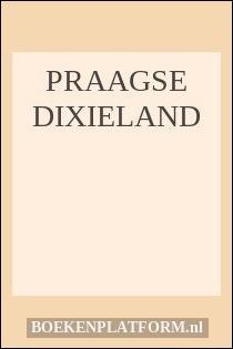 Praagse Dixieland