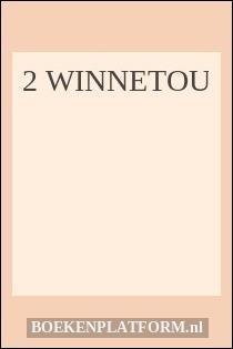 2 Winnetou