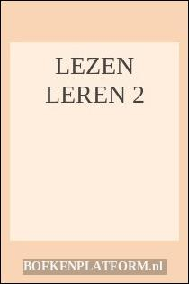 Lezen Leren 2