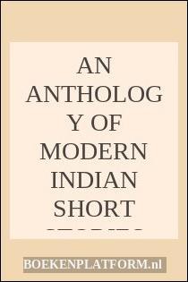 mulk raj anand short stories pdf