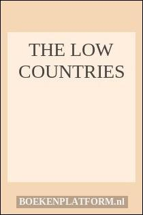 The Low Countries