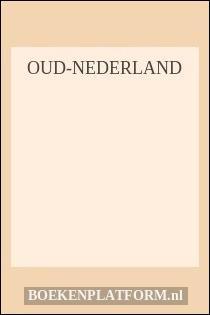 Oud-Nederland