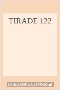 Tirade 122