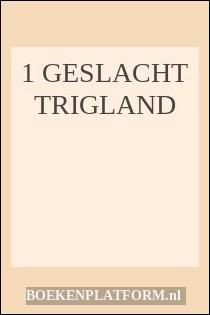 1 Geslacht trigland