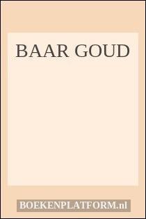 Baar Goud