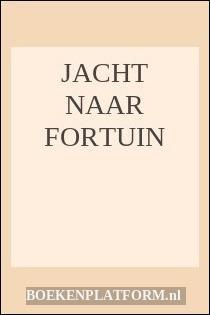 Jacht Naar Fortuin