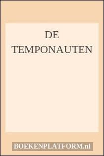 De Temponauten