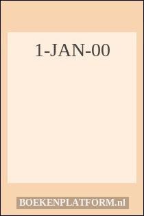 1-jan-00