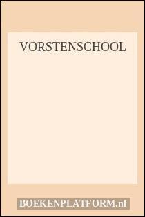 Vorstenschool