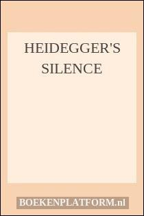 essays on heidegger and others philosophical papers Rorty essays heidegger others 2 essay heidegger others papers philosophical rorty volume what safranski does say is that over a period of several years following his.