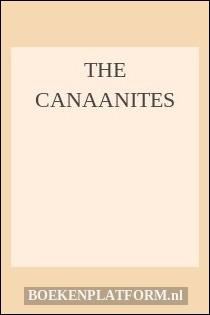 The Canaanites