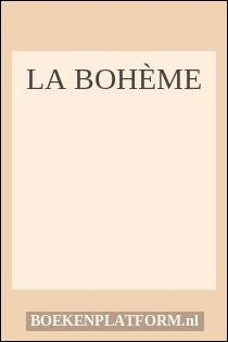 La Bohème
