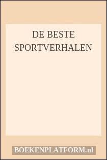 De Beste Sportverhalen