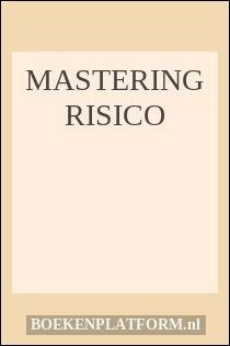 Mastering risico