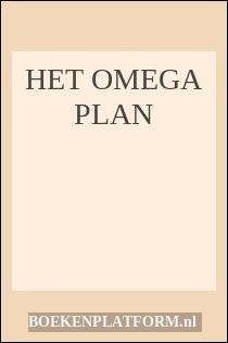 Het Omega Plan