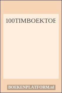 100% Timboektoe