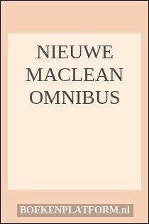 Nieuwe maclean omnibus