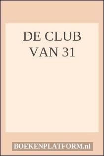 De club van 31