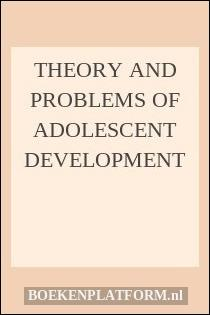 issues in development theory This study deals with the utility of human development theory in understanding practical social work issues it takes up the case of the mur.