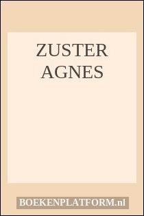 Zuster Agnes