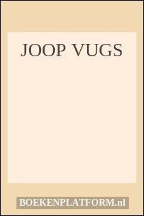 Joop Vugs
