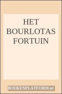 Het Bourlotas Fortuin