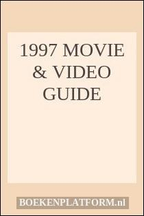 1997 Movie & Video Guide