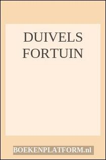 Duivels Fortuin