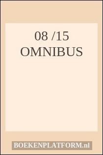 08 /15 omnibus