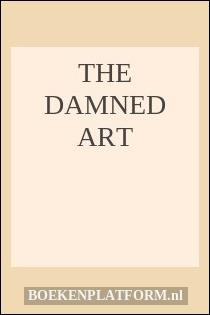 The damned art