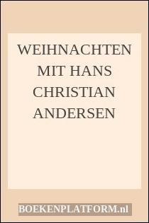 Weihnachten Mit Hans Christian Andersen