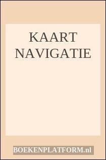 Kaart Navigatie