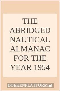 admiralty nautical chart symbols pdf