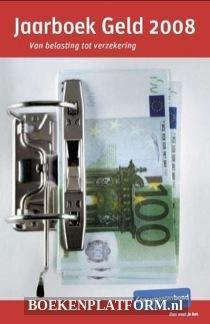 Jaarboek Geld 2008