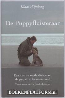 De puppyfluisteraar, Een nieuwe methodiek voor de pup en volwassen hond
