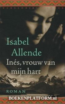 Ines, Vrouw Van Mijn Hart