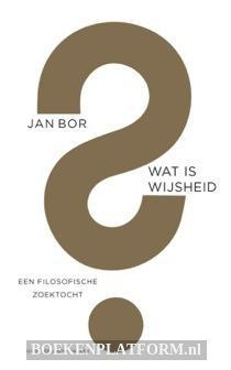 Wat Is Wijsheid? Een Filosofische Zoektocht