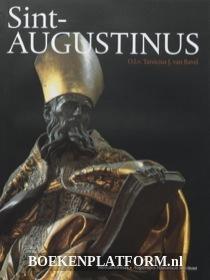 Sint-Augustinus
