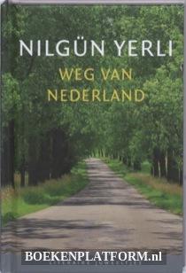 Weg Van Nederland