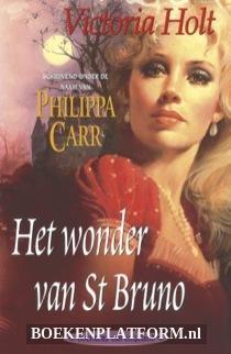 Het Wonder Van St. Bruno