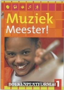 Muziek Meester !