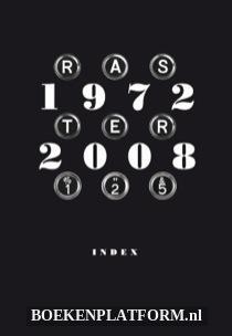 Raster 125