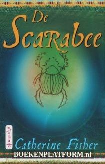De Scarabee