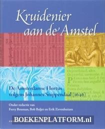 Kruidenier aan de Amstel